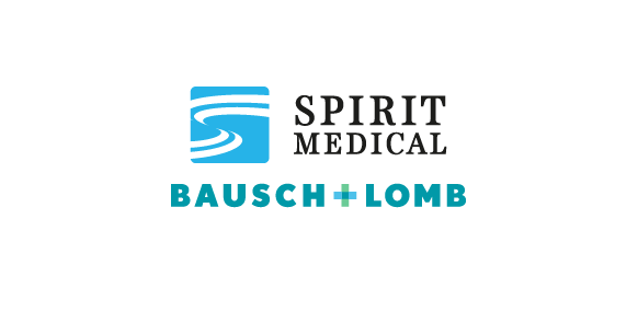 logo Spirit Medical